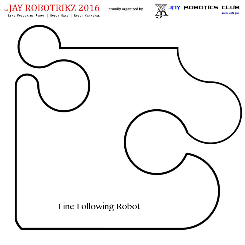Jay Robotrikz 2016 August Jay Robotics Tech