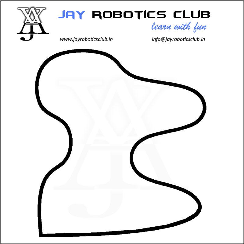 jay robotrikz competition january 2015
