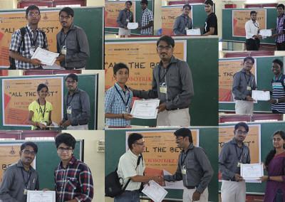 participant-certificate-distribution