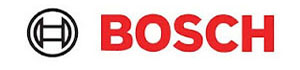 Bosch Electrical Drives