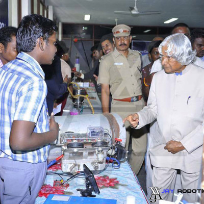 abdul-kalam-meets-our-student