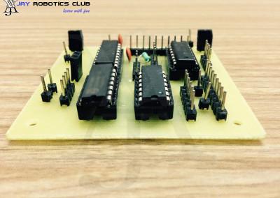 AIO-Board-1