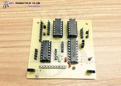 AIO-Board-3