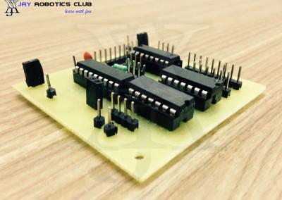 AIO-Board